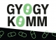 Gyógykomm - Digital Pharma