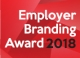 Employer Branding Award 2018 Winner's Conference