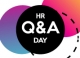 HR Q&A Day